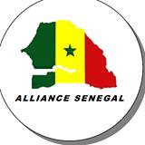 Alliance Sénégal ASBL