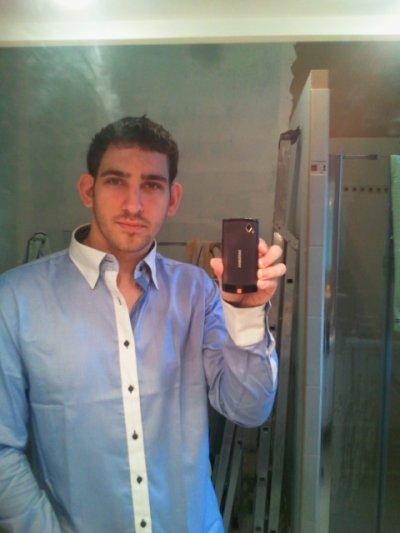 Moi 2012