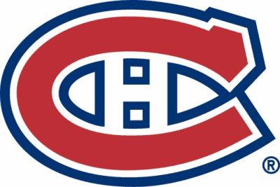 Les Canadiens de Montréal!