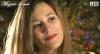 Interview Maeva