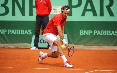 Blog de kingrogerfederer Page 19 ♥ King Roger Federer