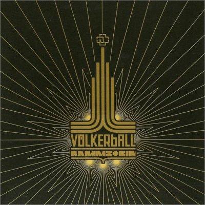 voici une pochette d'album d'un des groupe que j'aime bien!!!