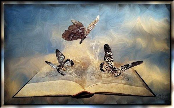 projet l'art et la poésie