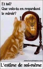 être soi ...