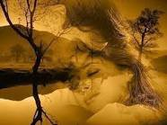 la voix, le silence, le coeur  ...