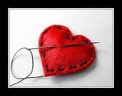 J'ai déjà trop marché mon coeur et déjà trop lourd de secrets trop lourd de peines ...