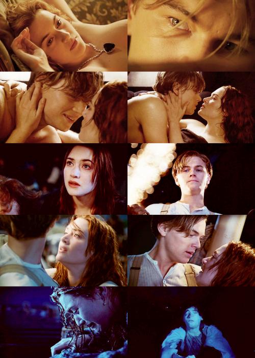 Chanter Sur Titanic a 2H52 du matin sa c'est fait x)
