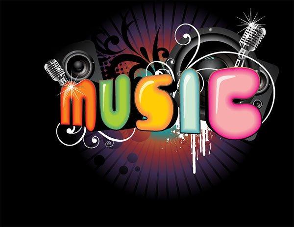 Je suis curieux de savoir vos titres de chansons  x) La musique fait partie de notre vie