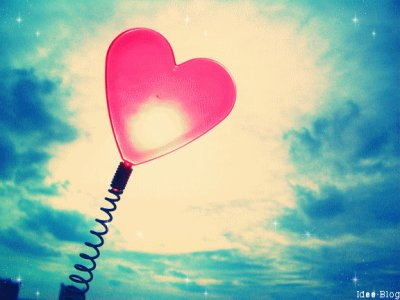 """"""" Tu peux pαrtir où tu voudrα, mon coeur serα toujours αvec toi. ♥ """""""