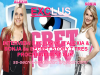 Secret Story 7 - Alexia & Sonja : INTERVIEW TRES PROCHAINEMENT !