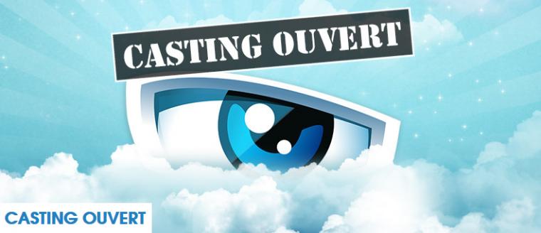 Secret Story 9 - Le Casting Est Ouvert !