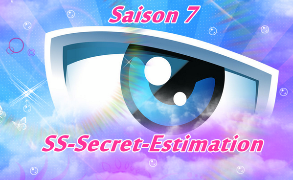 Secret Story 9 - SECRET STORY 9 ESTIMATIONS