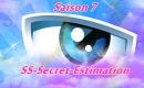 Photo de ss-secret-estimation