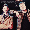 Macklemore Ft Ryan Lewis Ft Wanz - Thrift shop
