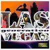 Las-Vegas-Musik24