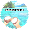 coconutPOWER