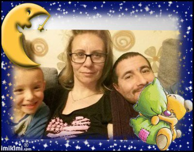Coucou du Soir avec Papa & Maman - Bonne Nuit les Amis