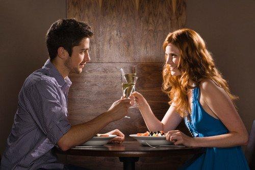 Article astuces n°2 : Comment réussir un premier rendez-vous avec un mec ?