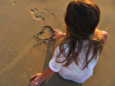 Article astuces n°13 : Les cadeaux à offrir à son copain ou sa copine !