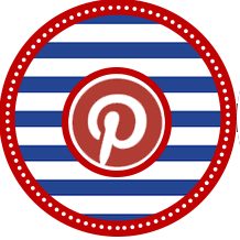 Perso 15 : Pinterest !