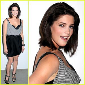 Top, Bof, Flop 3 : Ashley Greene !