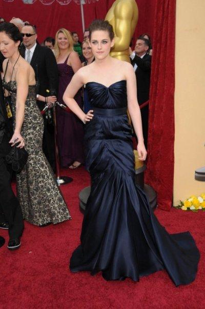 Top, Bof, Flop 2 : Kristen Stewart !