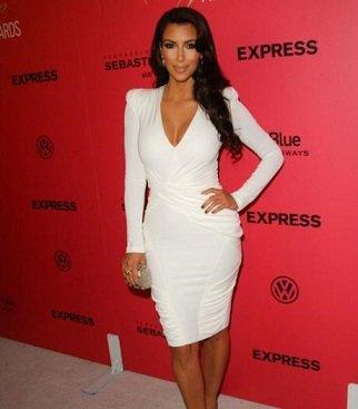 Top, Bof, Flop 15 : Kim Kardashian !