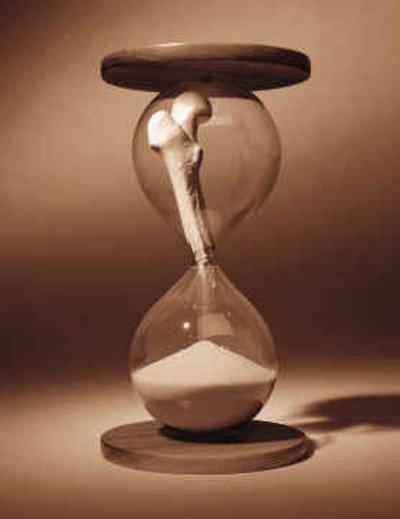 """""""Ce n'est pas le temps que le regrette, mais les actes que nous n'avons pas commis pendant celui-ci....."""""""