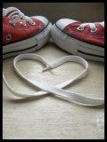 Photo de the--perfect--love
