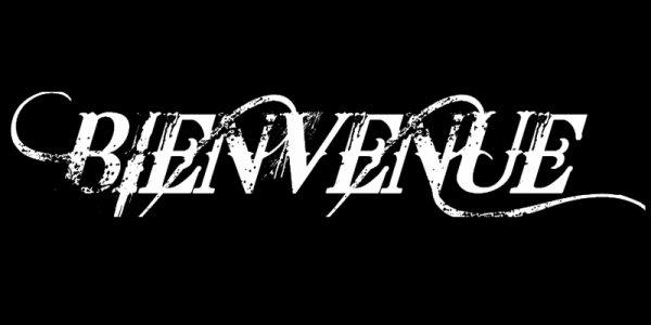 *** BIENVENUE ***