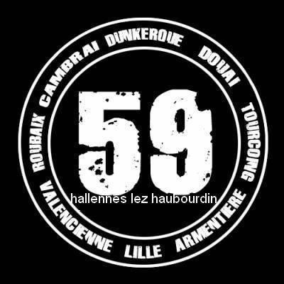 jeremduhlh59
