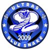 ultras-blue-snake