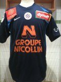 Photo de collectormaillot