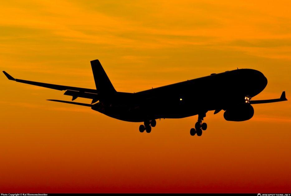 Planes-Spotters