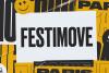 CHARD FESTIMOVE