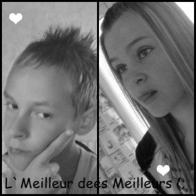 L`Meileeur ;)