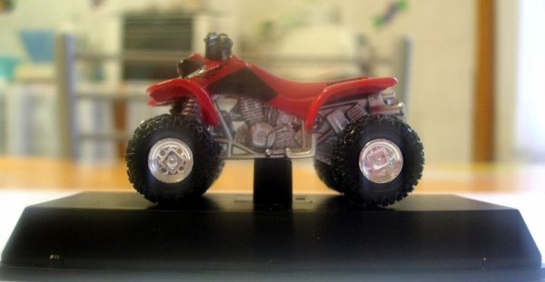mes cadeaux de noël ma passion les miniatures pompiers