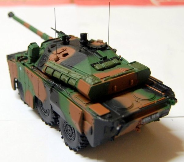 ma passion les miniatures militaire