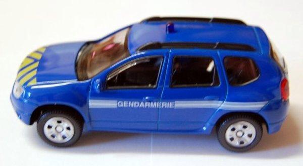 ma passion les miniatures de police et gendarmerie