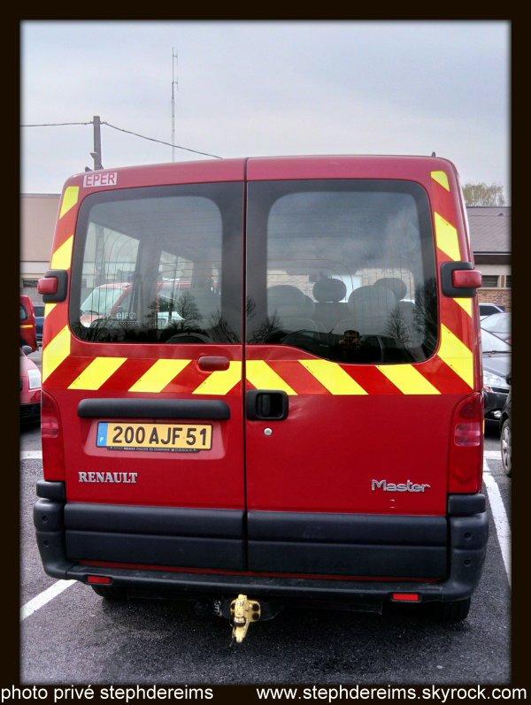ma passion les véhicules de pompiers