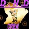 DND-1CREW