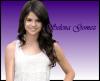 Selena-Gomez-MusiiclLx