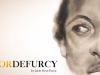 Kaf Malbar - #LorDeFurcy 2014 (2014)