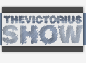 Photo de TheVictoriusShow