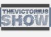 TheVictoriusShow