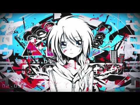 Kagerou Days / Kagerou Days ~ Hatsune Miku (2012)