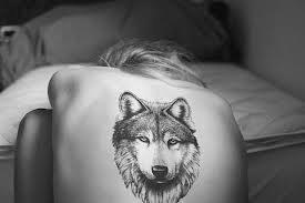 Tatouage :3