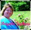 Brigitte Juneau