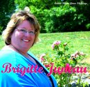 Photo de brigitte-juneau-fan-club