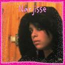 Pictures of Narjisse-Nina-22